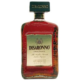 Disaronno all flavours